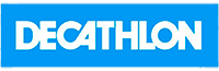 Dechathlon, Full Pilates