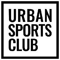 Urban Sports Club, Full Pilates